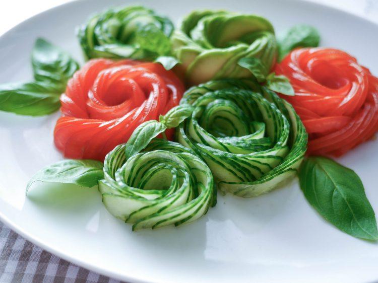 theclassycloud-foodroses (10 von 16)
