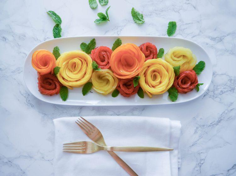 theclassycloud-foodroses (13 von 16)
