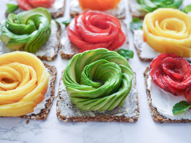 theclassycloud-foodroses (14 von 16)