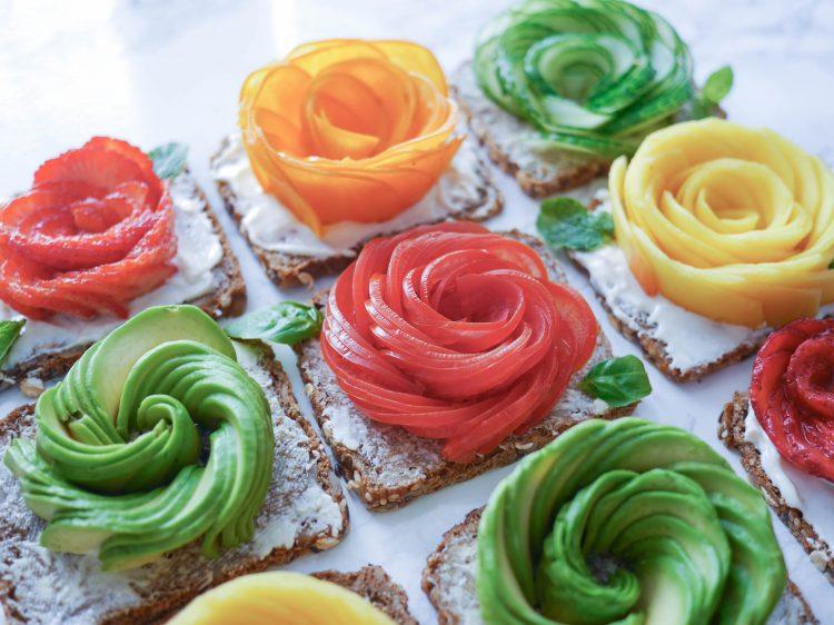theclassycloud-foodroses (15 von 16)