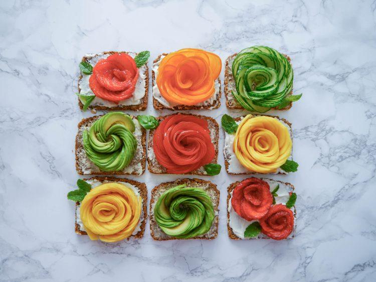 theclassycloud-foodroses (16 von 16)