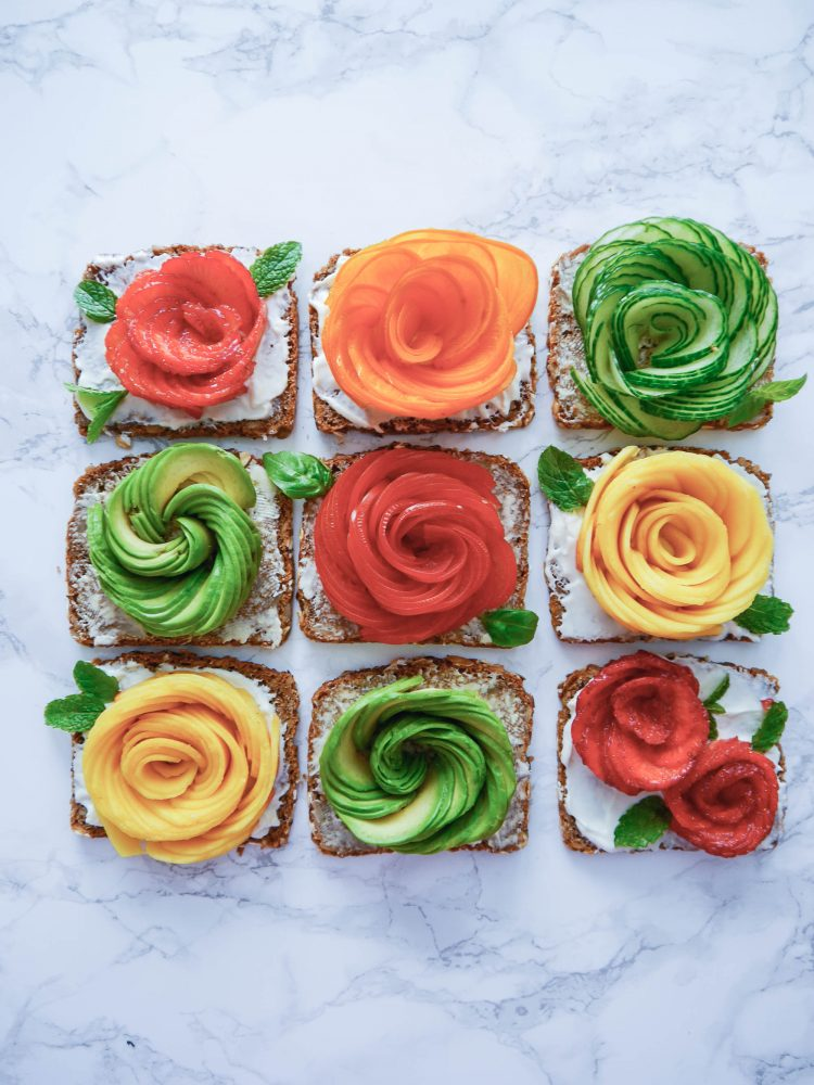 theclassycloud-foodroses (6 von 8)
