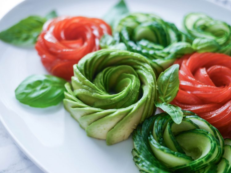 theclassycloud-foodroses (9 von 16)