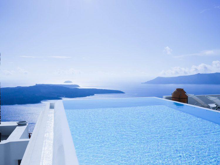 theclassycloud-hotel-greece-santorini (1 von 20)