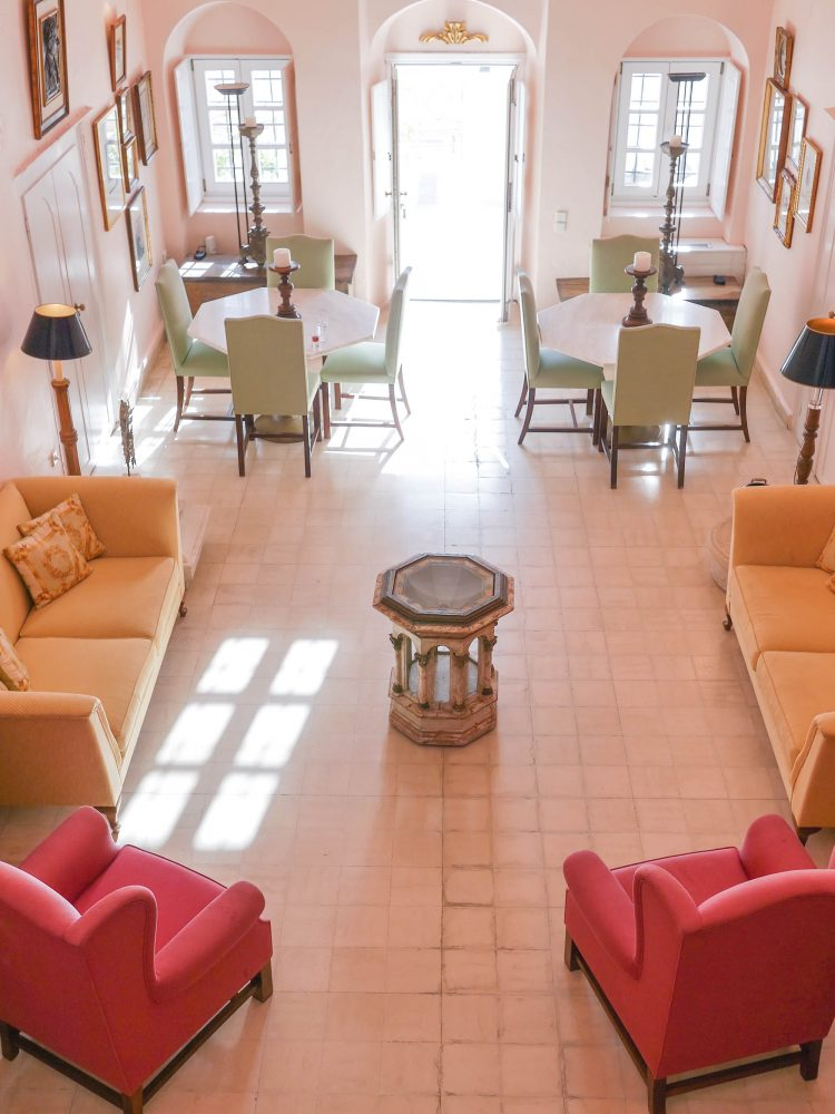 theclassycloud-hotel-greece-santorini (1 von 7)