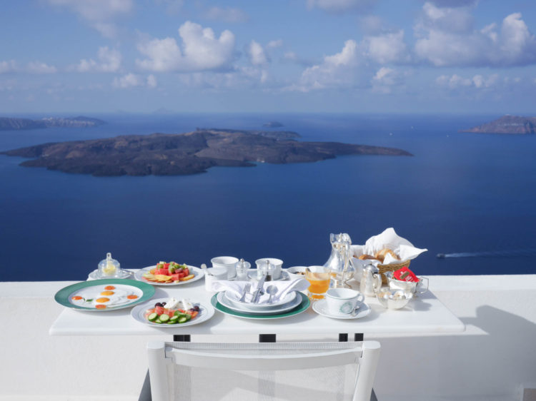 theclassycloud-hotel-greece-santorini (11 von 20)