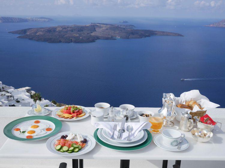 theclassycloud-hotel-greece-santorini (12 von 20)