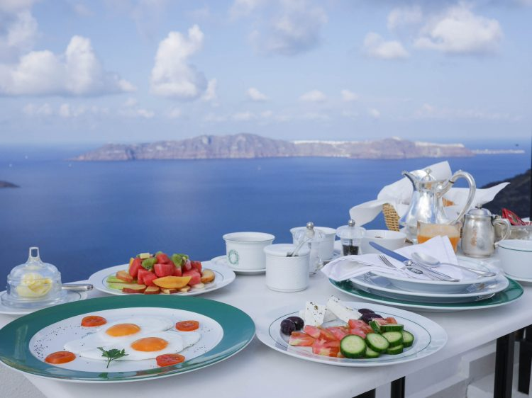 theclassycloud-hotel-greece-santorini (13 von 20)