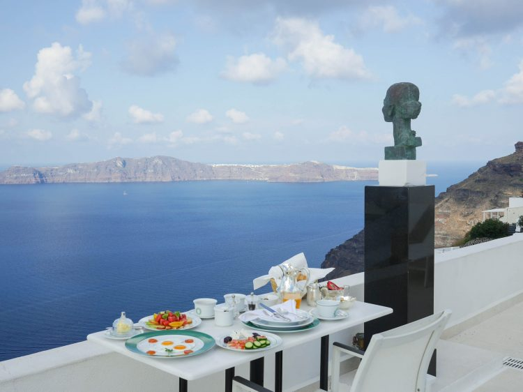 theclassycloud-hotel-greece-santorini (16 von 20)