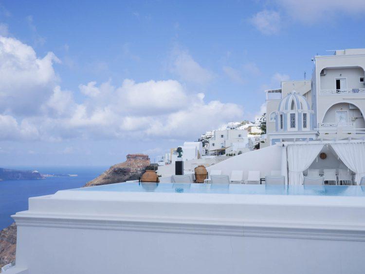theclassycloud-hotel-greece-santorini (18 von 20)