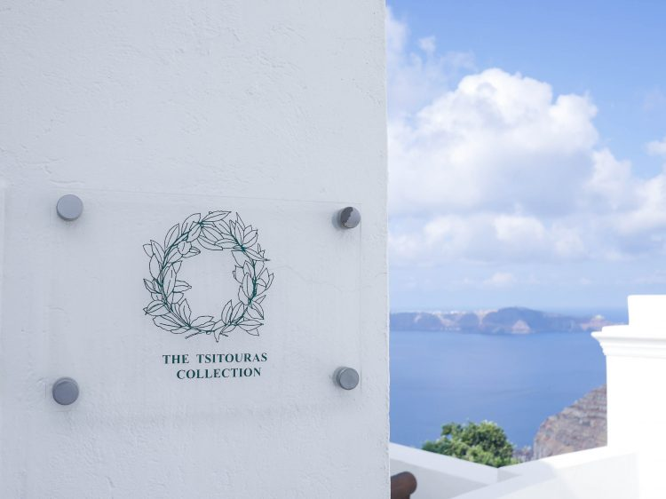 theclassycloud-hotel-greece-santorini (19 von 20)