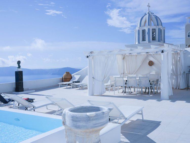 theclassycloud-hotel-greece-santorini (2 von 20)