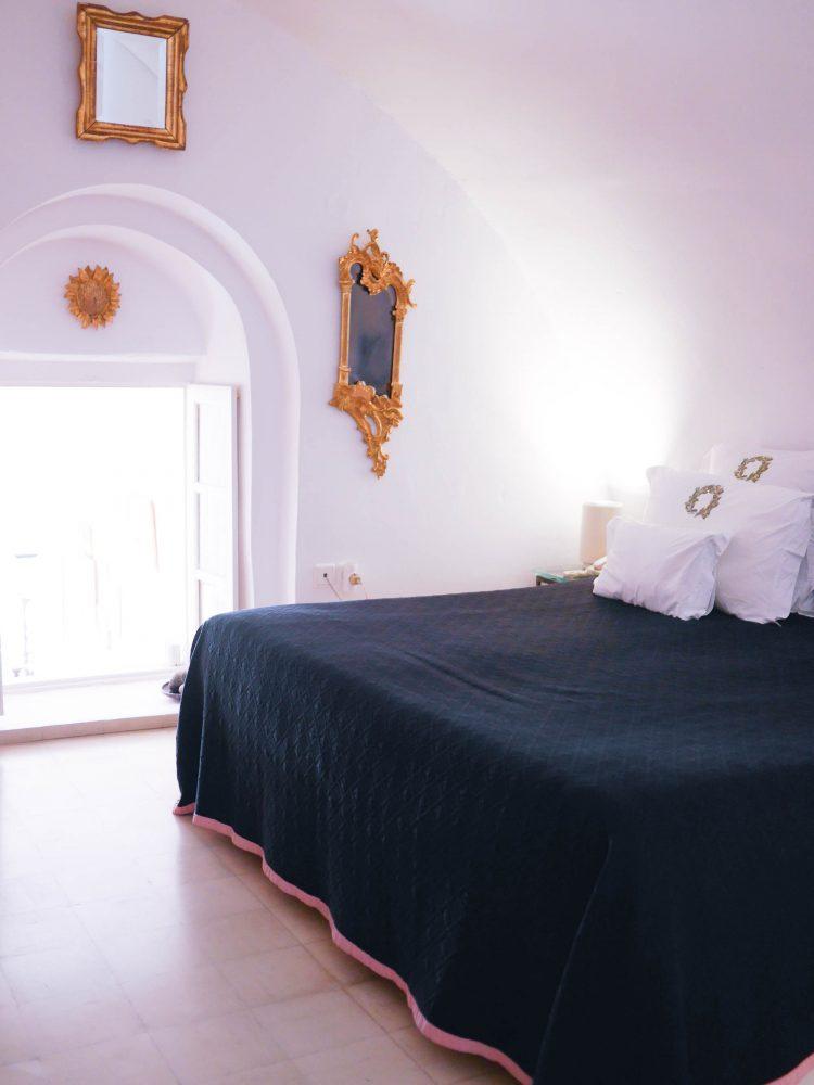 theclassycloud-hotel-greece-santorini (2 von 7)