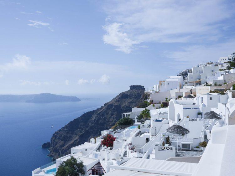 theclassycloud-hotel-greece-santorini (3 von 20)