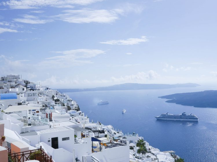theclassycloud-hotel-greece-santorini (4 von 20)