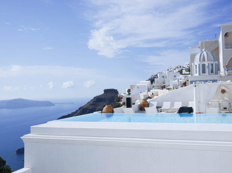 theclassycloud-hotel-greece-santorini (5 von 20)