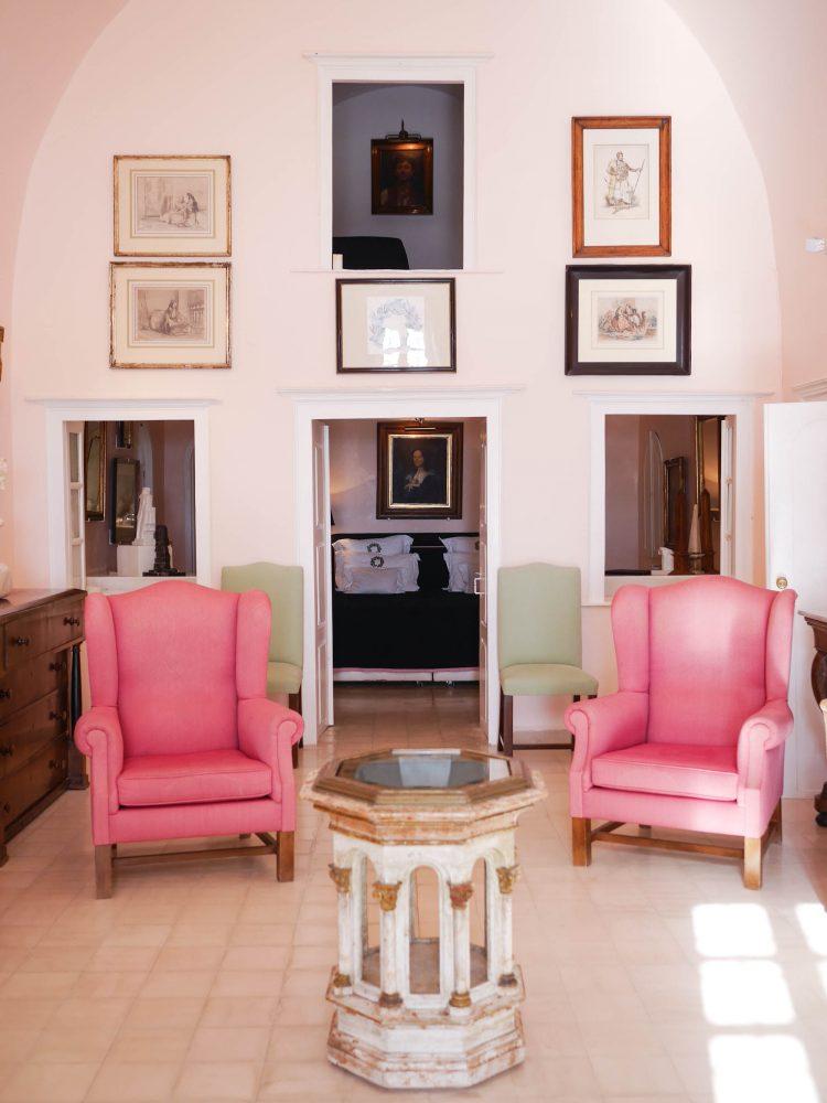 theclassycloud-hotel-greece-santorini (5 von 7)