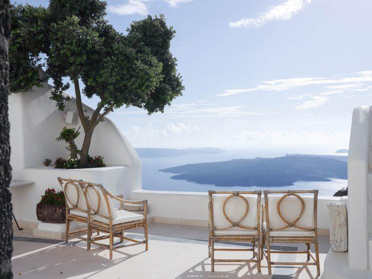 theclassycloud-hotel-greece-santorini (6 von 20)
