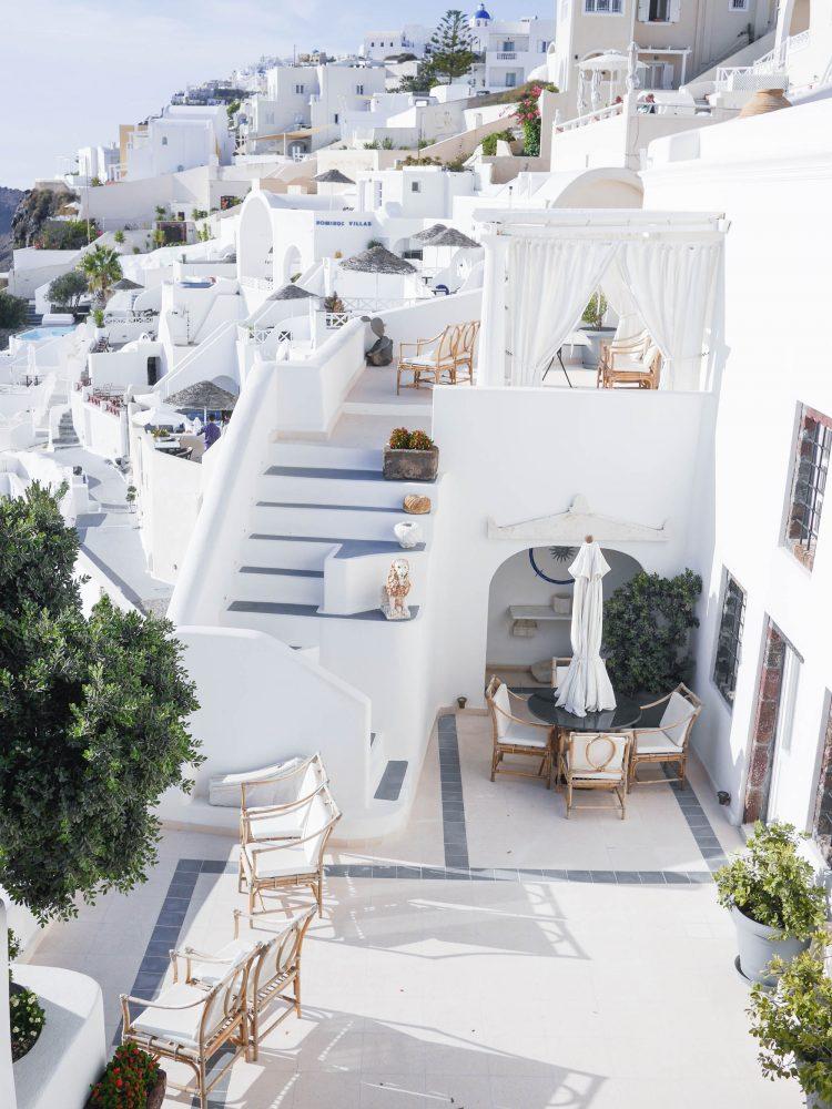 theclassycloud-hotel-greece-santorini (6 von 7)