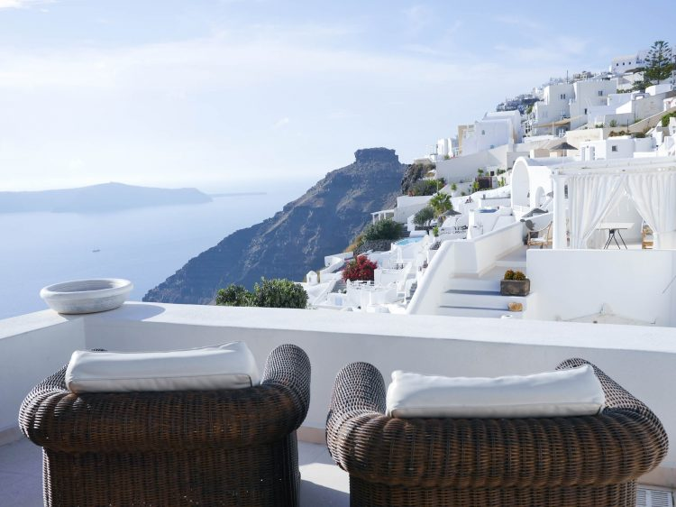 theclassycloud-hotel-greece-santorini (7 von 20)