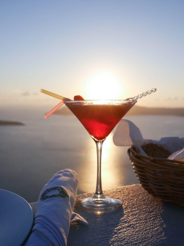 theclassycloud-hotel-greece-santorini (7 von 7)