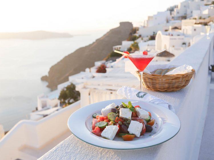 theclassycloud-hotel-greece-santorini (8 von 20)