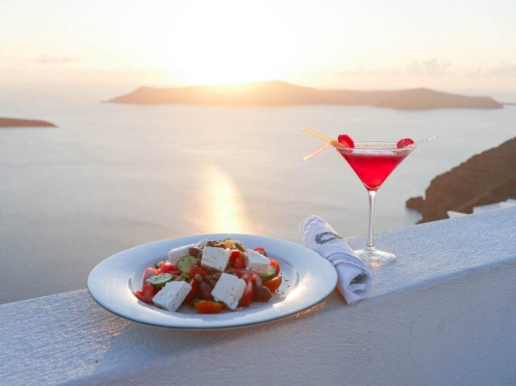 theclassycloud-hotel-greece-santorini (9 von 20)