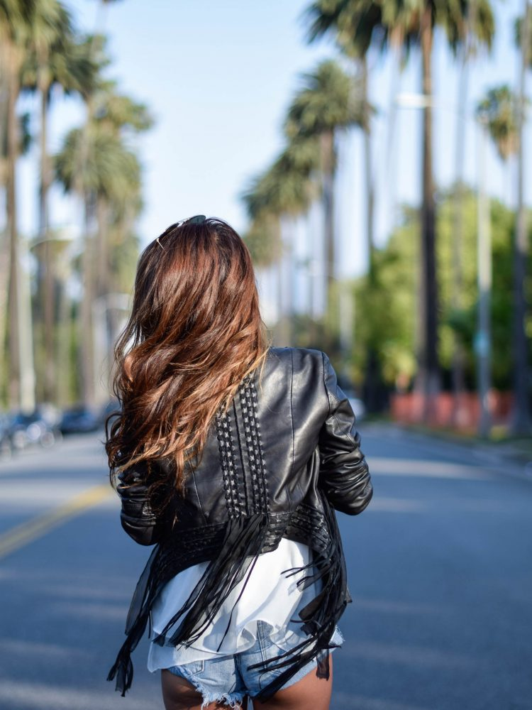 theclassycloud-leatherjacket (11 von 12)