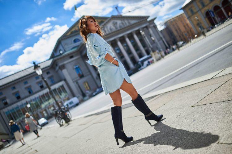 theclassycloud-belmondo-shoes-fall-winter-testimonial (1 von 6)