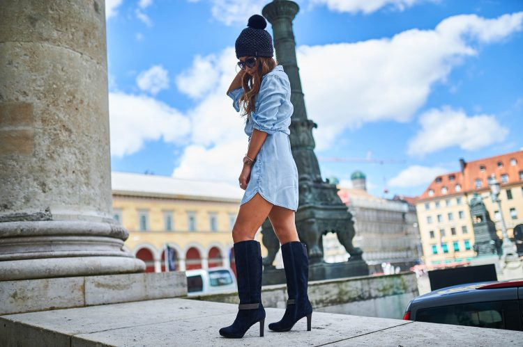 theclassycloud-belmondo-shoes-fall-winter-testimonial (2 von 6)