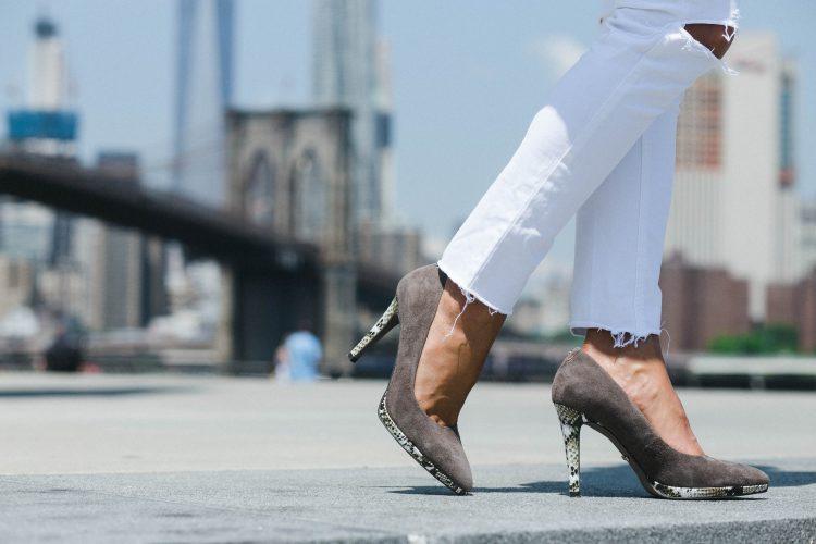 theclassycloud-belmondo-shoes-fall-winter-testimonial (3 von 6)