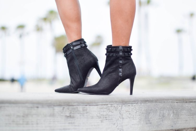 theclassycloud-belmondo-shoes-fall-winter-testimonial (4 von 6)