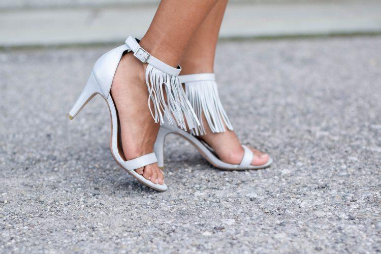 theclassycloud-belmondo-shoes-fall-winter-testimonial (6 von 6)