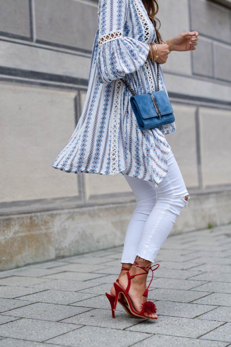 theclassycloud-chicwish-blue-tunic-white-denim (35 von 35)