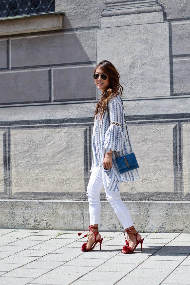 theclassycloud-chicwish-blue-tunic-white-denim (6 von 35)