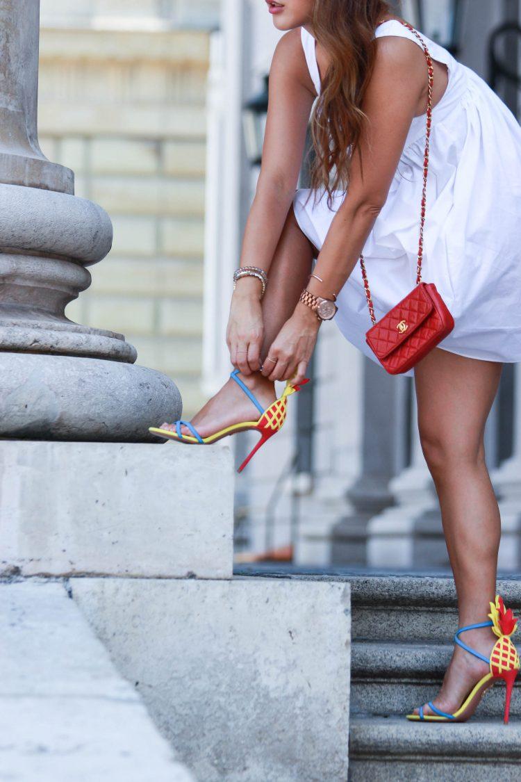 theclassycloud-rio-white-dress-pina-colada-aquazzura-heels (1 von 16)