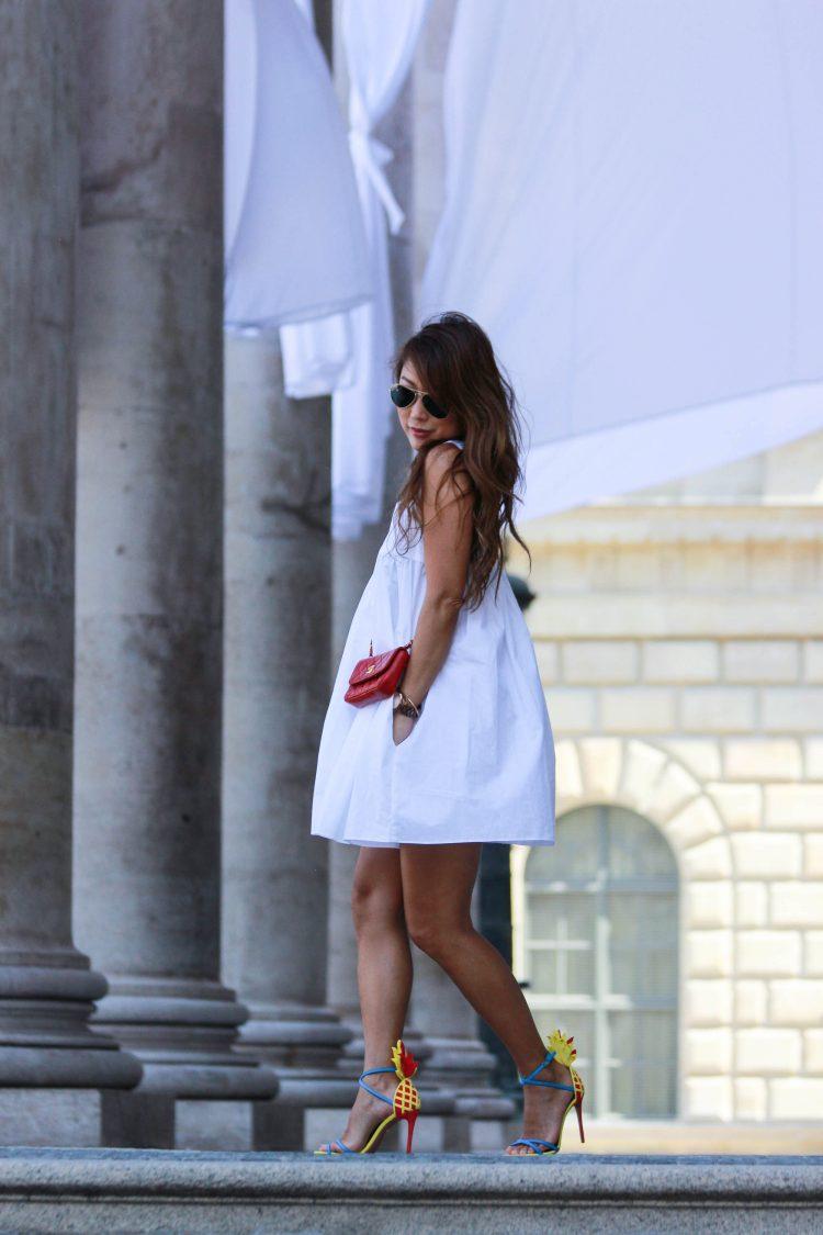 theclassycloud-rio-white-dress-pina-colada-aquazzura-heels (10 von 16)