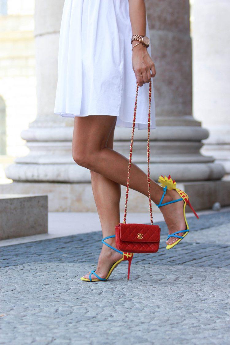 theclassycloud-rio-white-dress-pina-colada-aquazzura-heels (12 von 16)