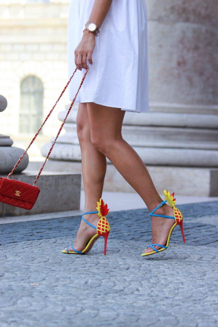 theclassycloud-rio-white-dress-pina-colada-aquazzura-heels (13 von 16)