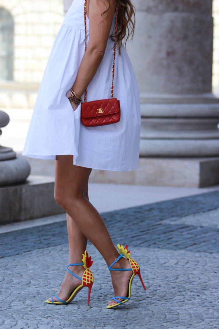 theclassycloud-rio-white-dress-pina-colada-aquazzura-heels (14 von 16)