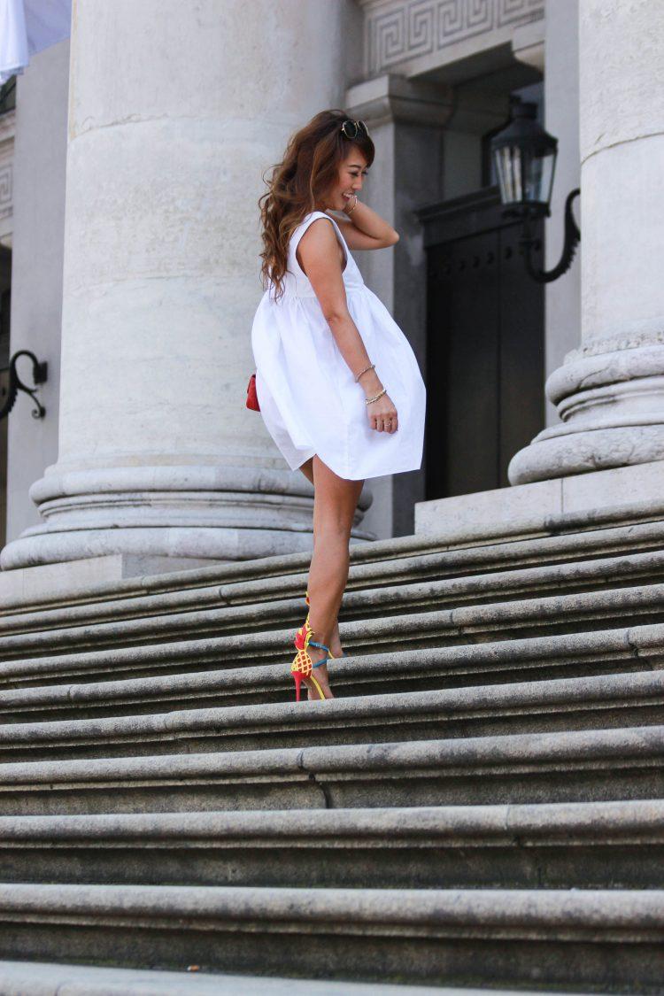 theclassycloud-rio-white-dress-pina-colada-aquazzura-heels (15 von 16)