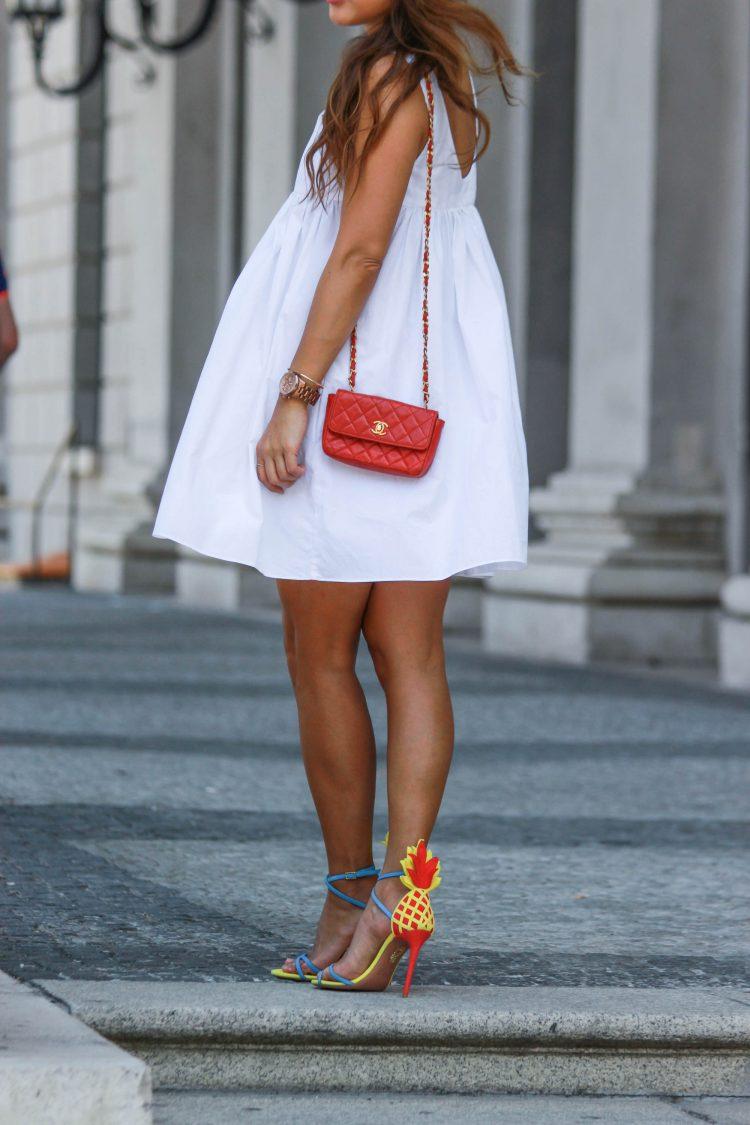 theclassycloud-rio-white-dress-pina-colada-aquazzura-heels (2 von 16)