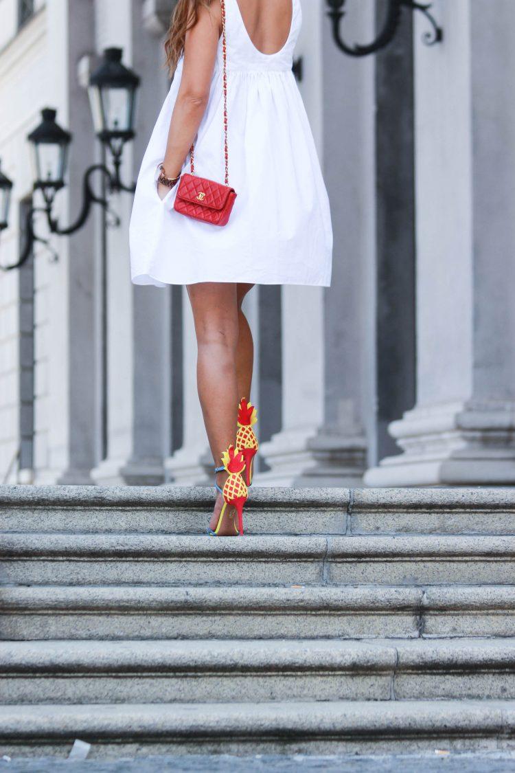 theclassycloud-rio-white-dress-pina-colada-aquazzura-heels (3 von 16)