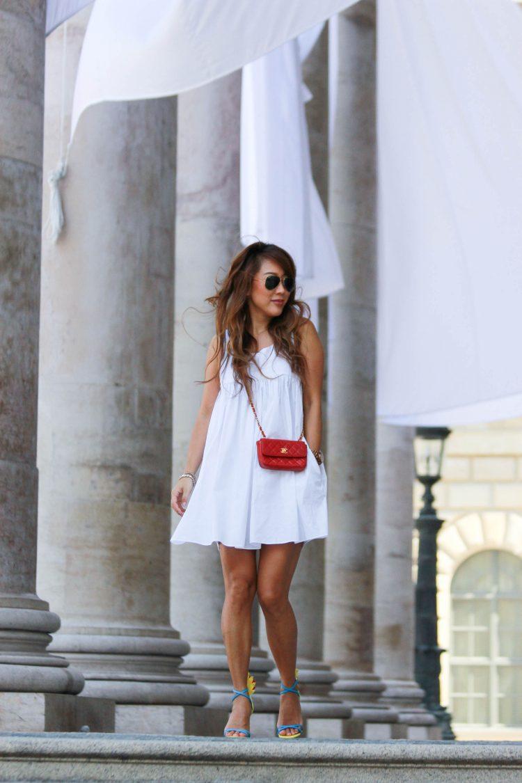 theclassycloud-rio-white-dress-pina-colada-aquazzura-heels (6 von 16)
