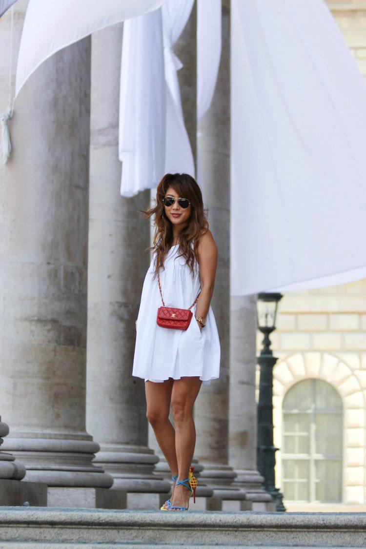 theclassycloud-rio-white-dress-pina-colada-aquazzura-heels (7 von 16)