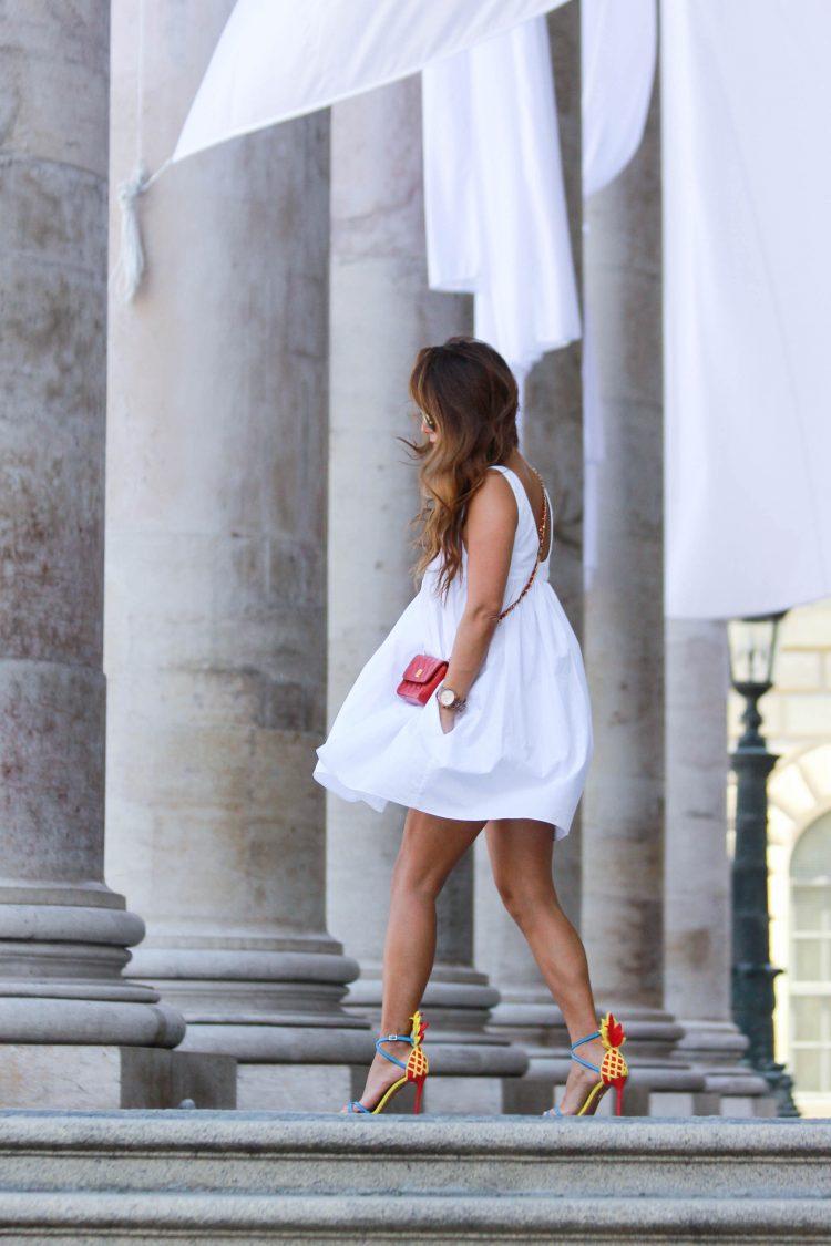 theclassycloud-rio-white-dress-pina-colada-aquazzura-heels (8 von 16)