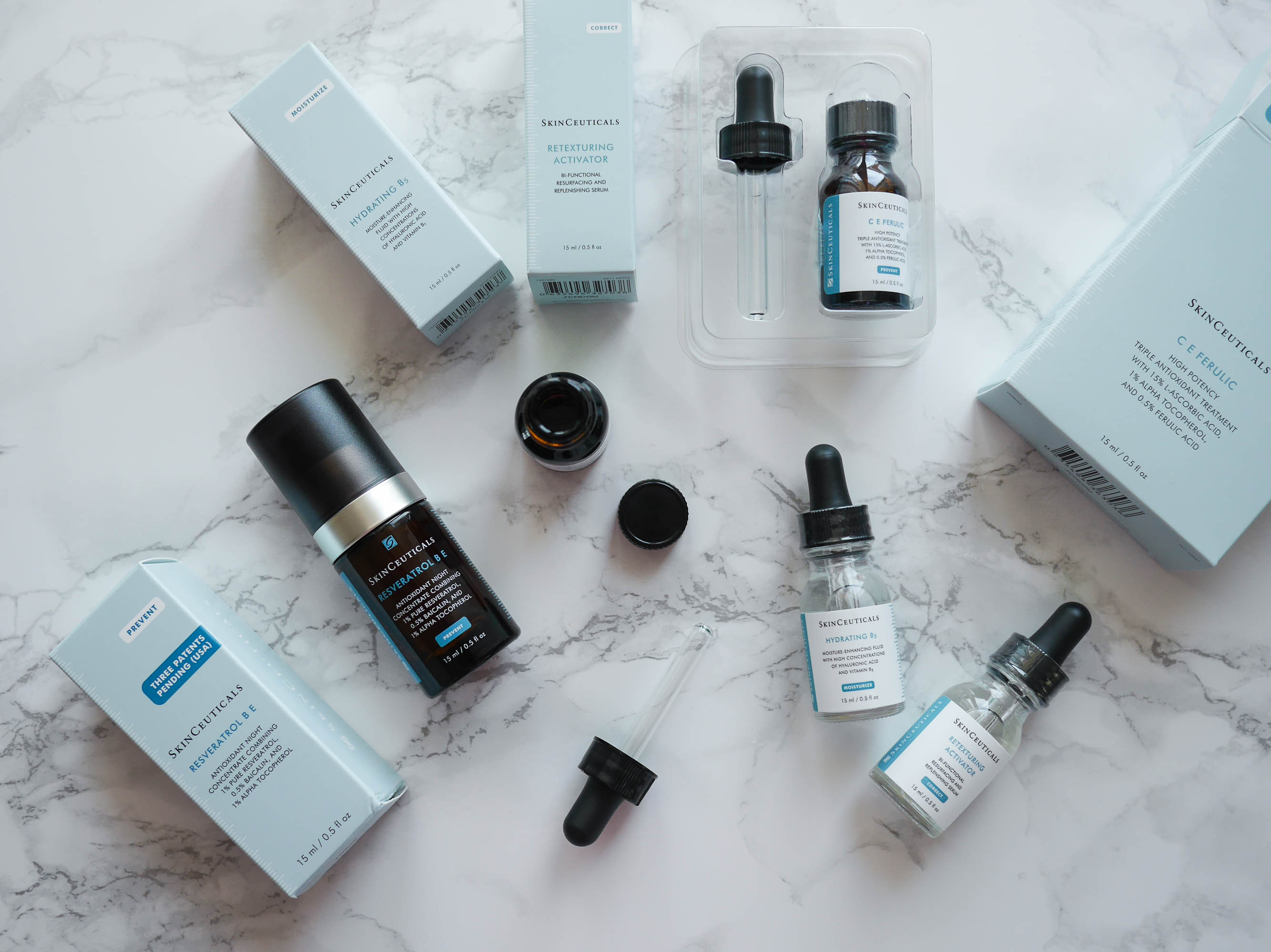 theclassycloud-travel-essentials-skinceuticals (1 von 6)