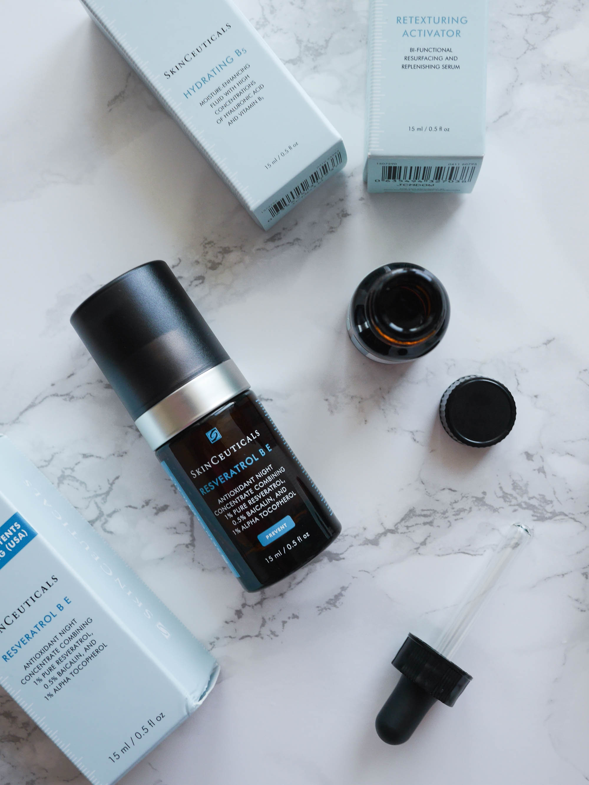 theclassycloud-travel-essentials-skinceuticals (1 von 9)
