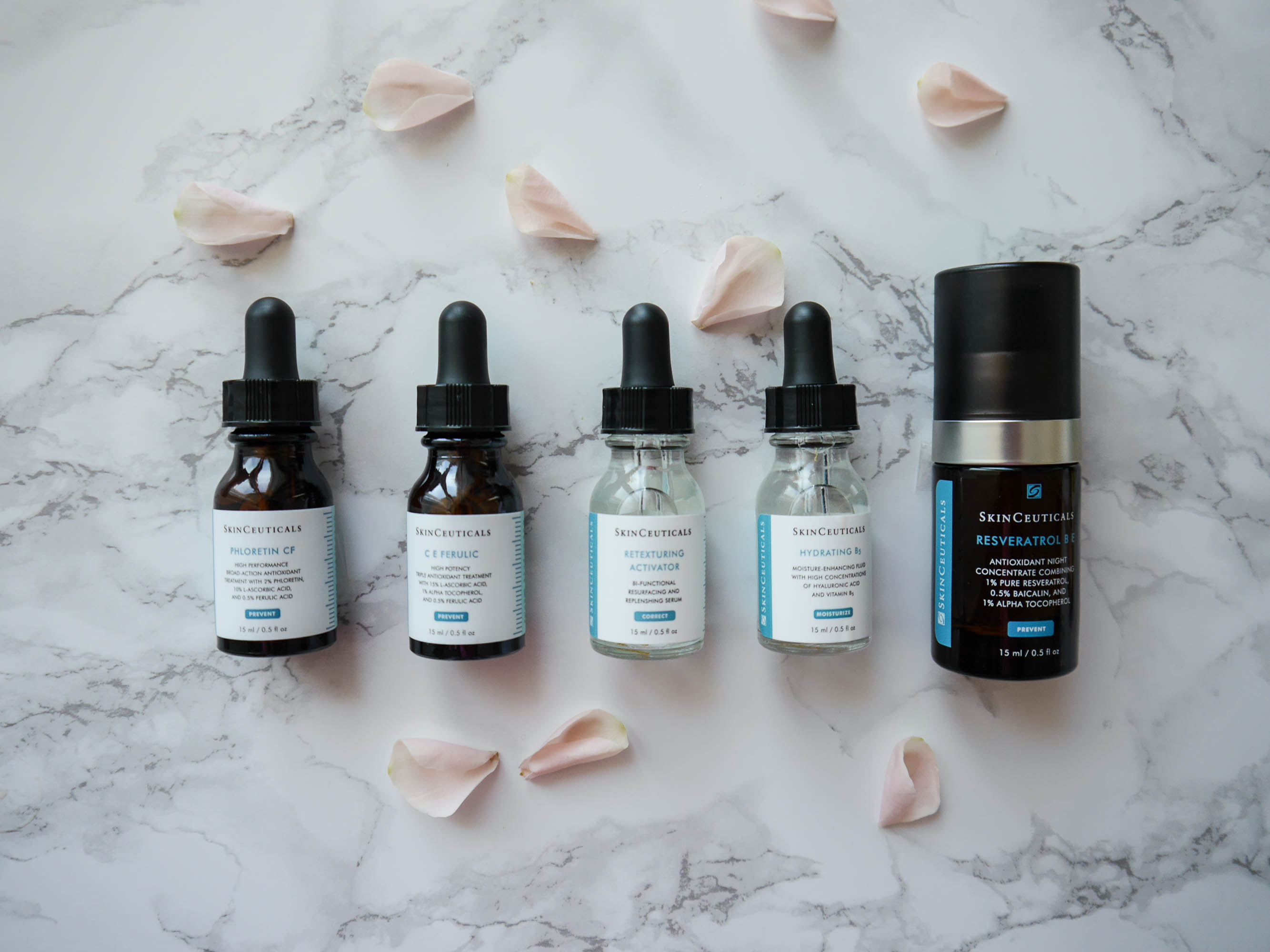 theclassycloud-travel-essentials-skinceuticals (2 von 6)