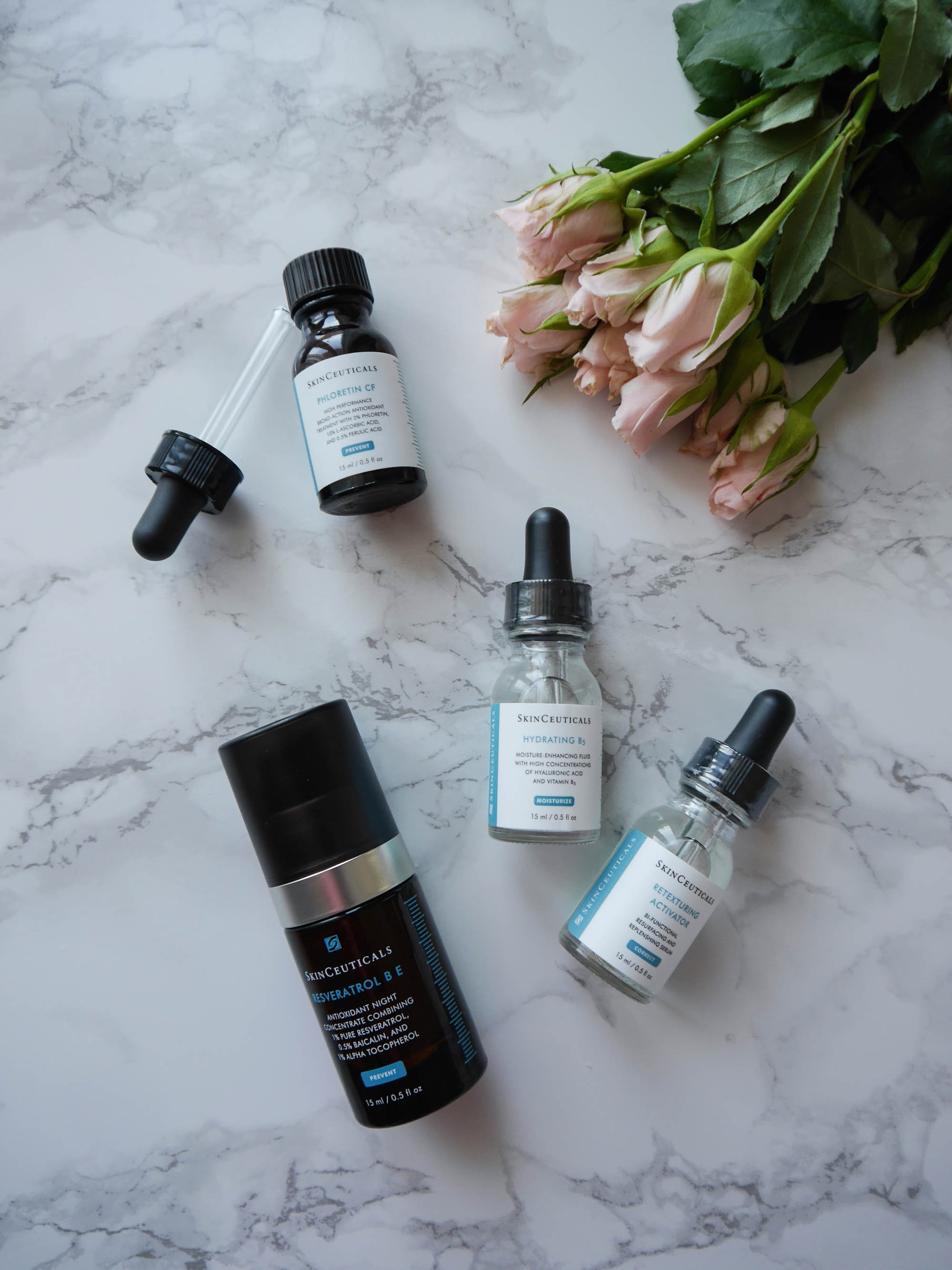 theclassycloud-travel-essentials-skinceuticals (3 von 9)